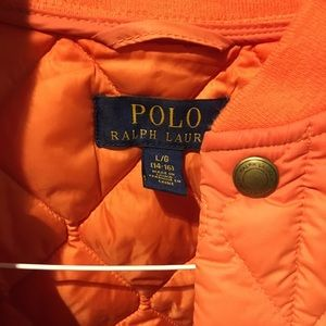 Polo by Ralph Lauren Jackets & Coats - Ralph Lauren jacket